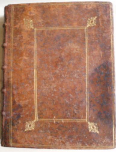 Qur'an. L'Alcoran De Mahomet. Translaté D'Arabe En François, Par Le Sieur Du Ryer, Sieur De La Garde Malezair