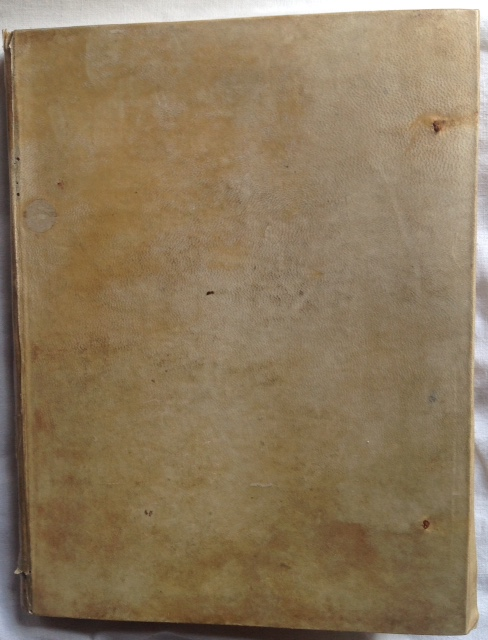Pietro Borgo - Libro de Abacho 1540