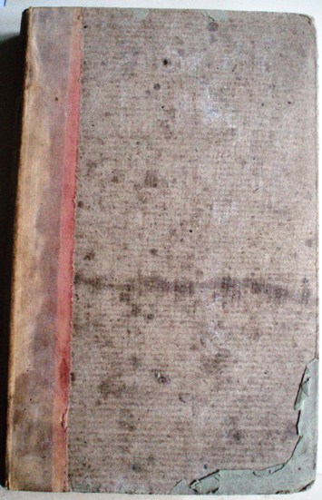 MOUNTIFORT LONGFIELD - Lectures in Political Economy. Dublin 1834 First Edition